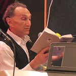 Vladimir Levi