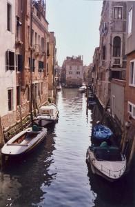 венеция канал_edited-1
