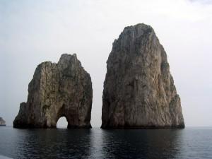 Capri 108_0817