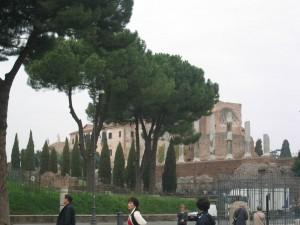 Roma 108_0849