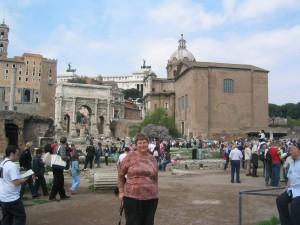 Roma 108_0858
