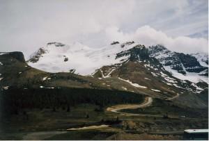 11 d Каскадные горы