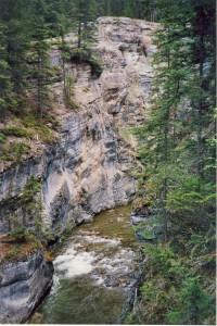 29 водопад 3