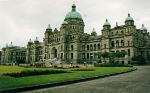 51 парламент