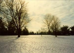 006 Winter