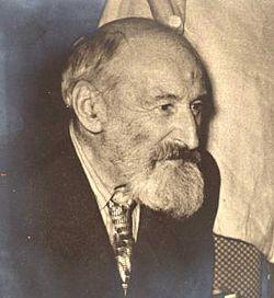 Мантейфель Петр Александрович