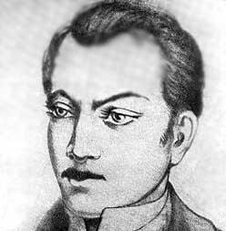 baratashvili[1]