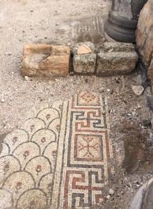 susita-mosaic